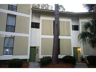42  S. Forest Beach Dr.  3257, Hilton Head Island, SC 29928 (MLS #333608) :: Collins Group Realty