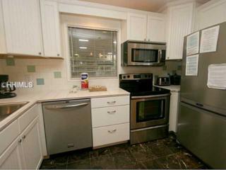 663  William Hilton Pkwy  3224, Hilton Head Island, SC 29928 (MLS #333630) :: Collins Group Realty