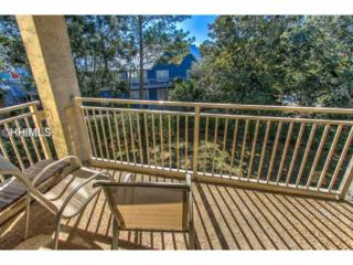 262  S. Sea Pines Dr.  1816, Hilton Head Island, SC 29928 (MLS #333979) :: Collins Group Realty
