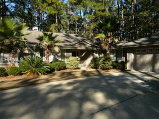 15  Oyster Reef Dr  , Hilton Head Island, SC 29926 (MLS #335084) :: Collins Group Realty