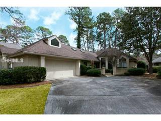 21  Oyster Reef Cv  , Hilton Head Island, SC 29926 (MLS #335656) :: Collins Group Realty