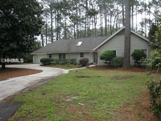 4  Water Orchid Ct  , Hilton Head Island, SC 29926 (MLS #336451) :: Collins Group Realty