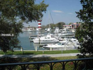 6  Lighthouse Ln Apt 942  942, Hilton Head Island, SC 29928 (MLS #336823) :: Collins Group Realty