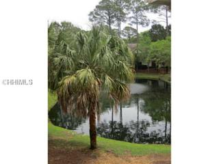 112  Union Cemetery Rd  626, Hilton Head Island, SC 29926 (MLS #336930) :: Collins Group Realty