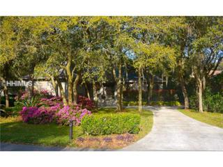 3  Full Sweep  , Hilton Head Island, SC 29928 (MLS #337154) :: Collins Group Realty