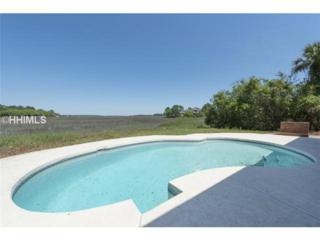 20  Oyster Landing Rd  , Hilton Head Island, SC 29928 (MLS #337157) :: Collins Group Realty