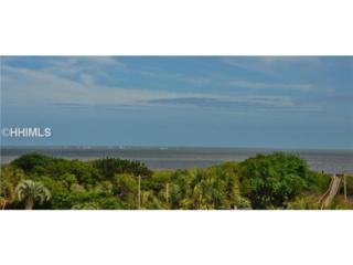40  Folly Field Rd  B356, Hilton Head Island, SC 29928 (MLS #337488) :: Collins Group Realty