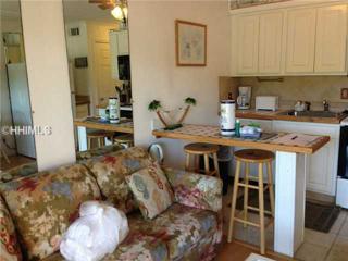 40  Folly Field Rd  A144, Hilton Head Island, SC 29928 (MLS #337733) :: Collins Group Realty