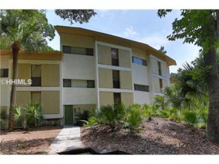 42 S Forest Beach Dr  3076, Hilton Head Island, SC 29928 (MLS #324436) :: Collins Group Realty