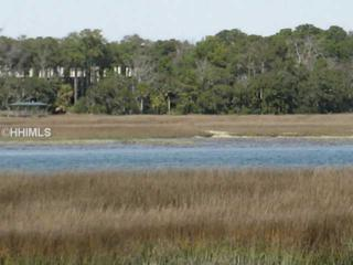 6  Wexford On The Grn  , Hilton Head Island, SC 29928 (MLS #326077) :: Collins Group Realty