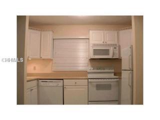 663  Wm. Hilton Pkwy.  3411, Hilton Head Island, SC 29928 (MLS #326448) :: Collins Group Realty