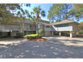 16  Juniper Ln  , Hilton Head Island, SC 29928 (MLS #329531) :: Collins Group Realty