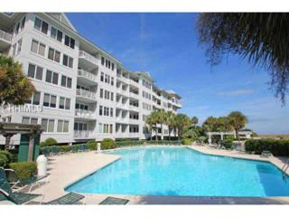 10  N. Forest Beach Dr.  3404, Hilton Head Island, SC 29928 (MLS #330564) :: Collins Group Realty