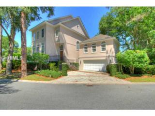 15  Wexford On The Grn  , Hilton Head Island, SC 29928 (MLS #330617) :: Collins Group Realty