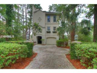 53  Wexford On The Grn  , Hilton Head Island, SC 29928 (MLS #331418) :: Collins Group Realty