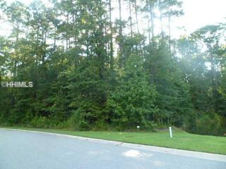 180  Cutter Cir  , Bluffton, SC 29909 (MLS #331702) :: Collins Group Realty