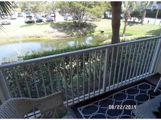 663  William Hilton Pkwy  2123, Hilton Head Island, SC 29928 (MLS #332189) :: Collins Group Realty