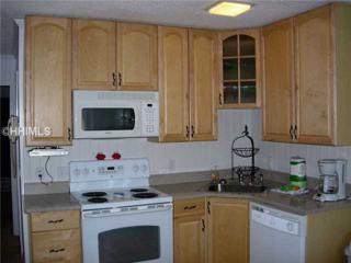 40  Folly Field Rd  A111, Hilton Head Island, SC 29928 (MLS #337632) :: Collins Group Realty