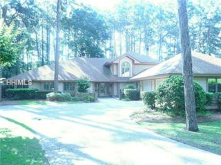 8  Oyster Reef Dr  , Hilton Head Island, SC 29926 (MLS #337750) :: Collins Group Realty