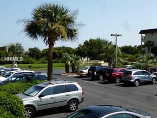 40  Folly Field Rd  B142, Hilton Head Island, SC 29928 (MLS #331741) :: Collins Group Realty