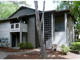 30  Mathews Dr  104, Hilton Head Island, SC 29926 (MLS #331811) :: Collins Group Realty
