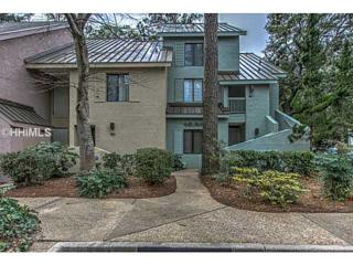 6  Lighthouse Ln Apt 935  935, Hilton Head Island, SC 29928 (MLS #335327) :: Collins Group Realty