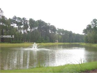 145  Cutter Cir  , Bluffton, SC 29909 (MLS #321079) :: Collins Group Realty