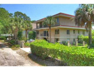 11  Cassina Ln  , Hilton Head Island, SC 29928 (MLS #326346) :: Collins Group Realty