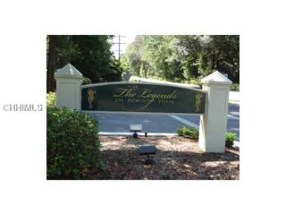 112  Union Cemetery Rd  418, Hilton Head Island, SC 29926 (MLS #328666) :: Collins Group Realty
