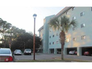 663  William Hilton Pkwy  3401, Hilton Head Island, SC 29928 (MLS #334701) :: Collins Group Realty
