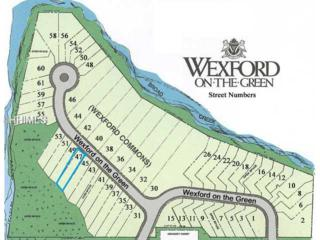 47  Wexford On The Green  , Hilton Head Island, SC 29928 (MLS #315636) :: Collins Group Realty