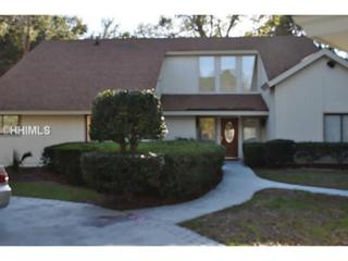 66  Full Sweep  , Hilton Head Island, SC 29928 (MLS #327041) :: Collins Group Realty