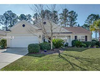 4  Rose Bush Ln  , Bluffton, SC 29909 (MLS #329263) :: Collins Group Realty