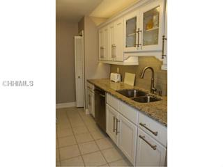 6  Lighthouse Ln Apt 907  907, Hilton Head Island, SC 29928 (MLS #328552) :: Collins Group Realty
