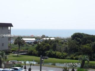 40  Folly Field Rd  A310, Hilton Head Island, SC 29928 (MLS #331295) :: Collins Group Realty