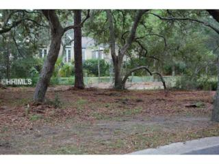 59  Wexford On The Green  , Hilton Head Island, SC 29928 (MLS #310726) :: Collins Group Realty