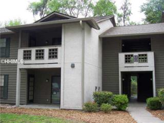 30  Mathews Dr.  303, Hilton Head Island, SC 29926 (MLS #325750) :: Collins Group Realty