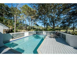 32  Full Sweep  , Hilton Head Island, SC 29928 (MLS #328325) :: Collins Group Realty