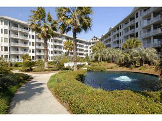 10  N. Forest Beach Dr.  2115, Hilton Head Island, SC 29928 (MLS #327070) :: Collins Group Realty
