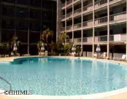 663  William Hilton Pkwy  3222, Hilton Head Island, SC 29928 (MLS #332340) :: Collins Group Realty