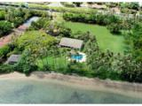 Property Thumbnail of 5415/5435 Kalanianaole Highway