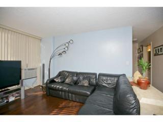 3138  Waialae Avenue  118, Honolulu, HI 96816 (MLS #201401543) :: Elite Pacific Properties