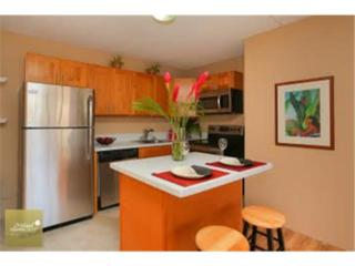 2240  Kuhio Avenue  1014, Honolulu, HI 96815 (MLS #201407527) :: Elite Pacific Properties