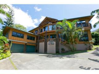 1363  Kukana Way  , Kailua, HI 96734 (MLS #201410385) :: Elite Pacific Properties