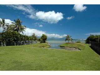 44-295  Kaneohe Bay Drive  3, Kaneohe, HI 96744 (MLS #201411465) :: Elite Pacific Properties
