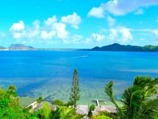 45-017  Lilipuna Road  , Kaneohe, HI 96744 (MLS #201412967) :: Elite Pacific Properties