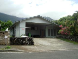 47-394  Keohapa Place  , Kaneohe, HI 96744 (MLS #201413949) :: Elite Pacific Properties