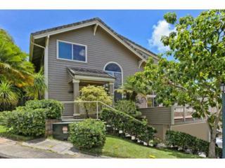 45-175B  Lilipuna Road  , Kaneohe, HI 96744 (MLS #201414020) :: Elite Pacific Properties