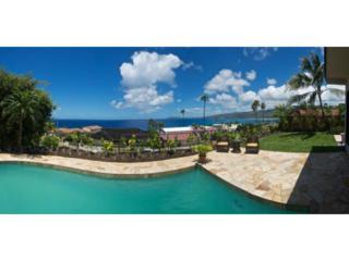 43  Lumahai Street  , Honolulu, HI 96825 (MLS #201414084) :: Elite Pacific Properties