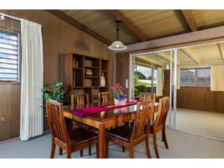 2428  Aumakua Street  , Pearl City, HI 96782 (MLS #201415560) :: Team Lally